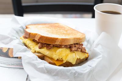 Earl's Sandwich-196