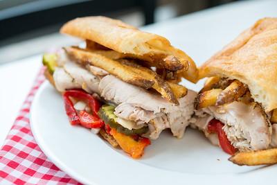 Earl's Sandwich-183