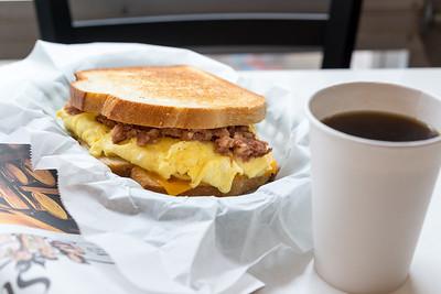 Earl's Sandwich-194