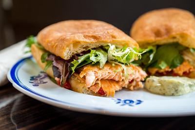 Earl's Sandwich-085