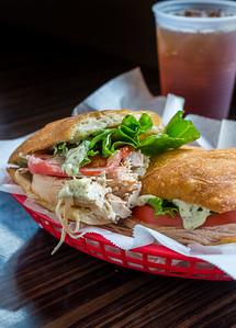 Earl's Sandwich-037