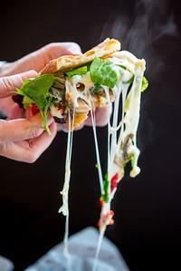 Earl's Sandwich-147