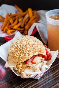 Earl's Sandwich-074