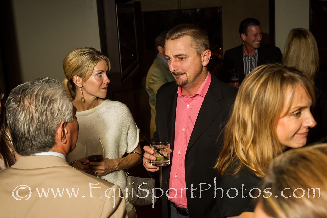 12_1101_EclipseTB_Party_mw-3-13