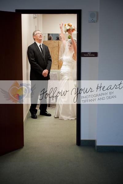 Edan & Alden Ceremony-0016