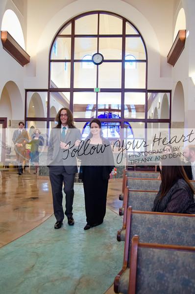 Edan & Alden Ceremony-0017