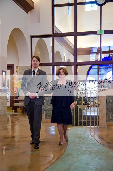 Edan & Alden Ceremony-0018
