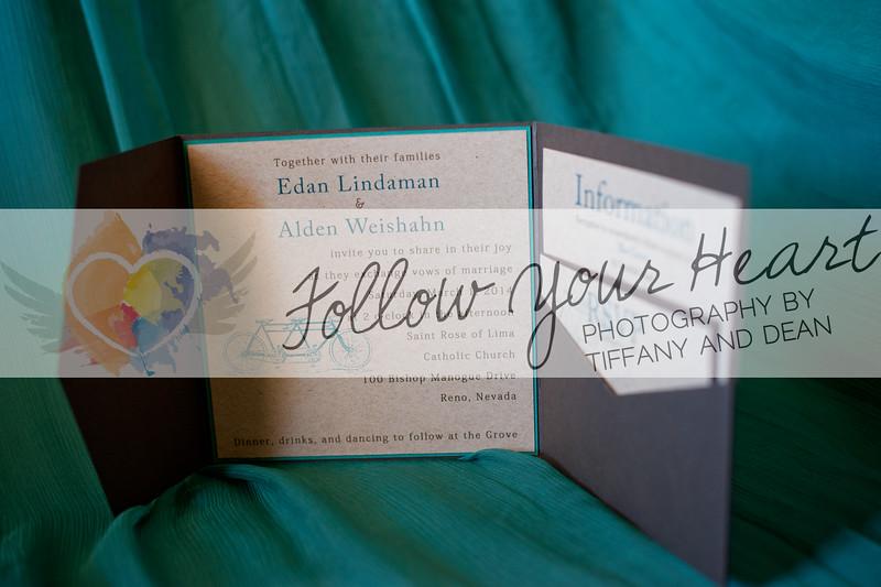 Edan & Alden Details-0001