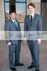 Edan & Alden Formals-0010