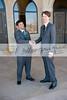 Edan & Alden Formals-0011