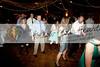 Edan & Alden Party!-0039