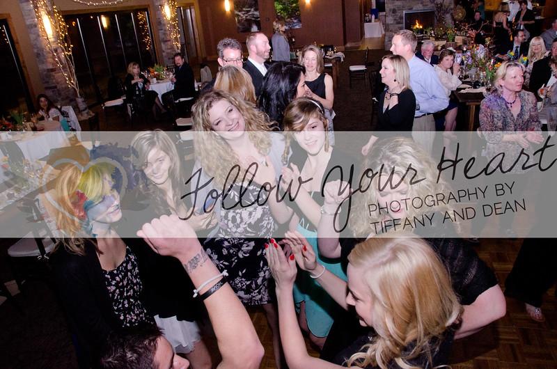 Edan & Alden Party!-0015