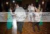 Edan & Alden Party!-0009