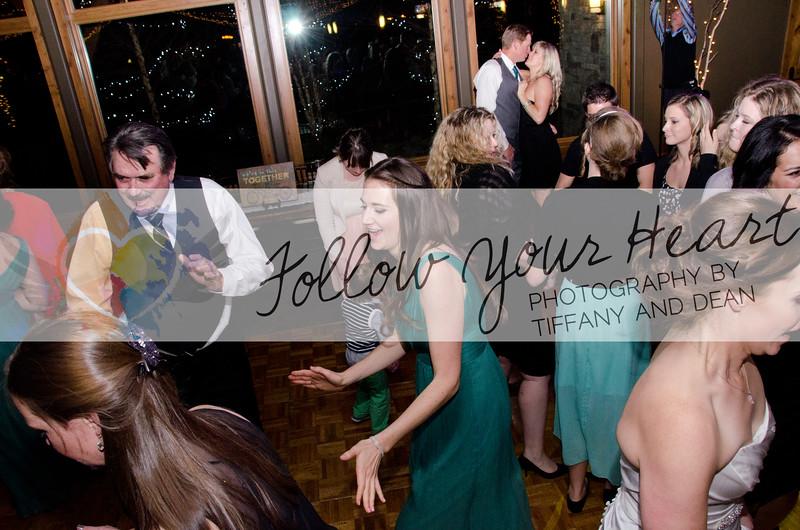 Edan & Alden Party!-0017