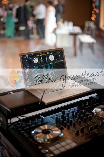 Edan & Alden Reception-0016