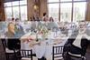 Edan & Alden Reception-0018