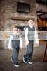 Edan & Alden Reception-0003