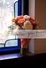 Edan & Alden Wedding Highlights-0025