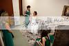 Edan & Alden Wedding Highlights-0037