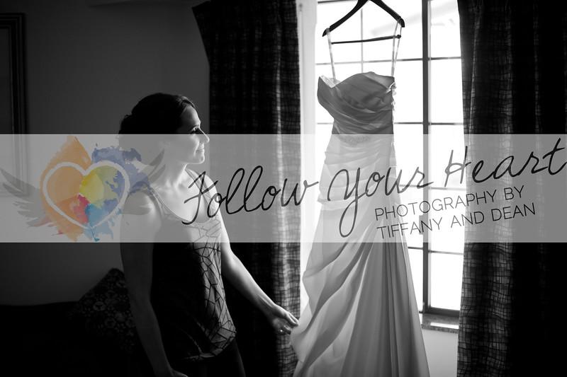 Edan & Alden Wedding Highlights-0014