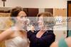 Edan & Alden Wedding Highlights-0033