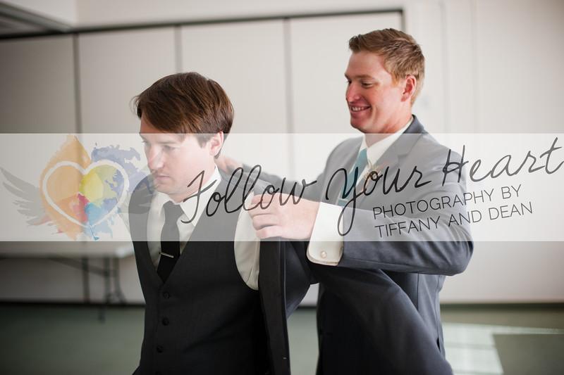 Edan & Alden Wedding Highlights-0021