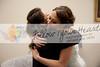 Edan & Alden Wedding Highlights-0032