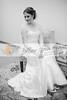 Edan & Alden Wedding Highlights-0040