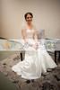 Edan & Alden Wedding Highlights-0039