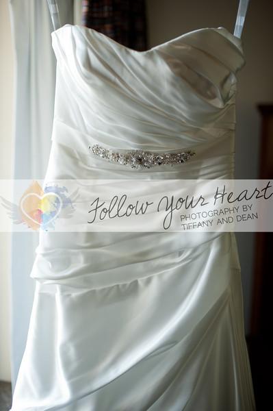 Edan & Alden Wedding Highlights-0003