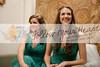 Edan & Alden Wedding Highlights-0038
