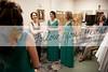 Edan & Alden Wedding Highlights-0026