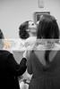 Edan & Alden Wedding Highlights-0027