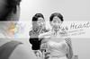 Edan & Alden Wedding Highlights-0030