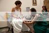 Edan & Alden Wedding Highlights-0036