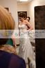 Edan & Alden Wedding Highlights-0028