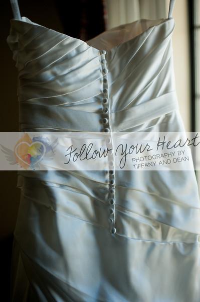 Edan & Alden Wedding Highlights-0013
