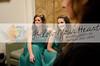 Edan & Alden Wedding Highlights-0031