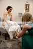 Edan & Alden Wedding Highlights-0035