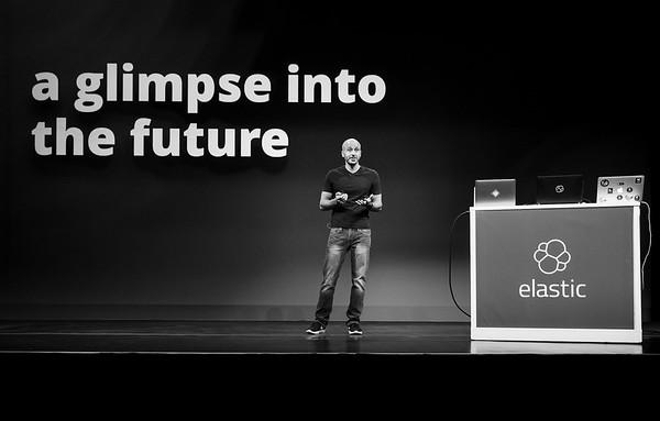 ElasticON2017-AkshaySawhney-7176-2