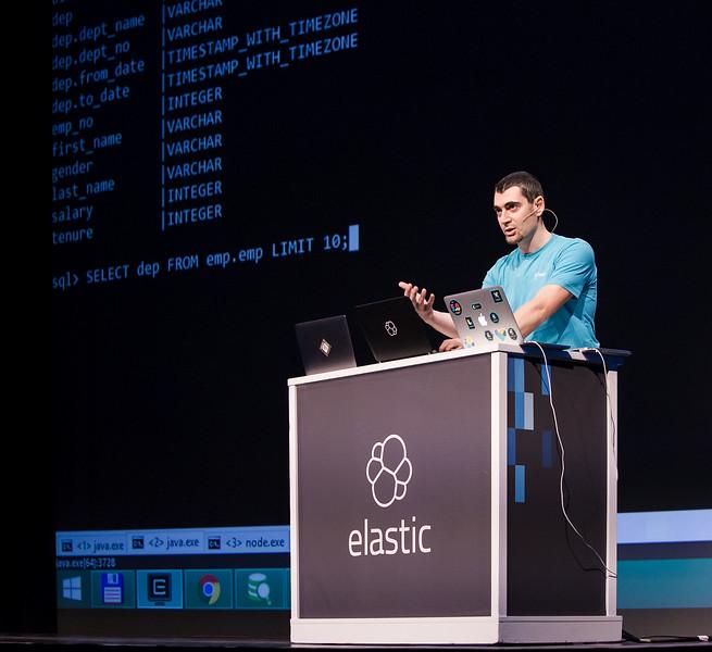 ElasticON2017-AkshaySawhney-7193
