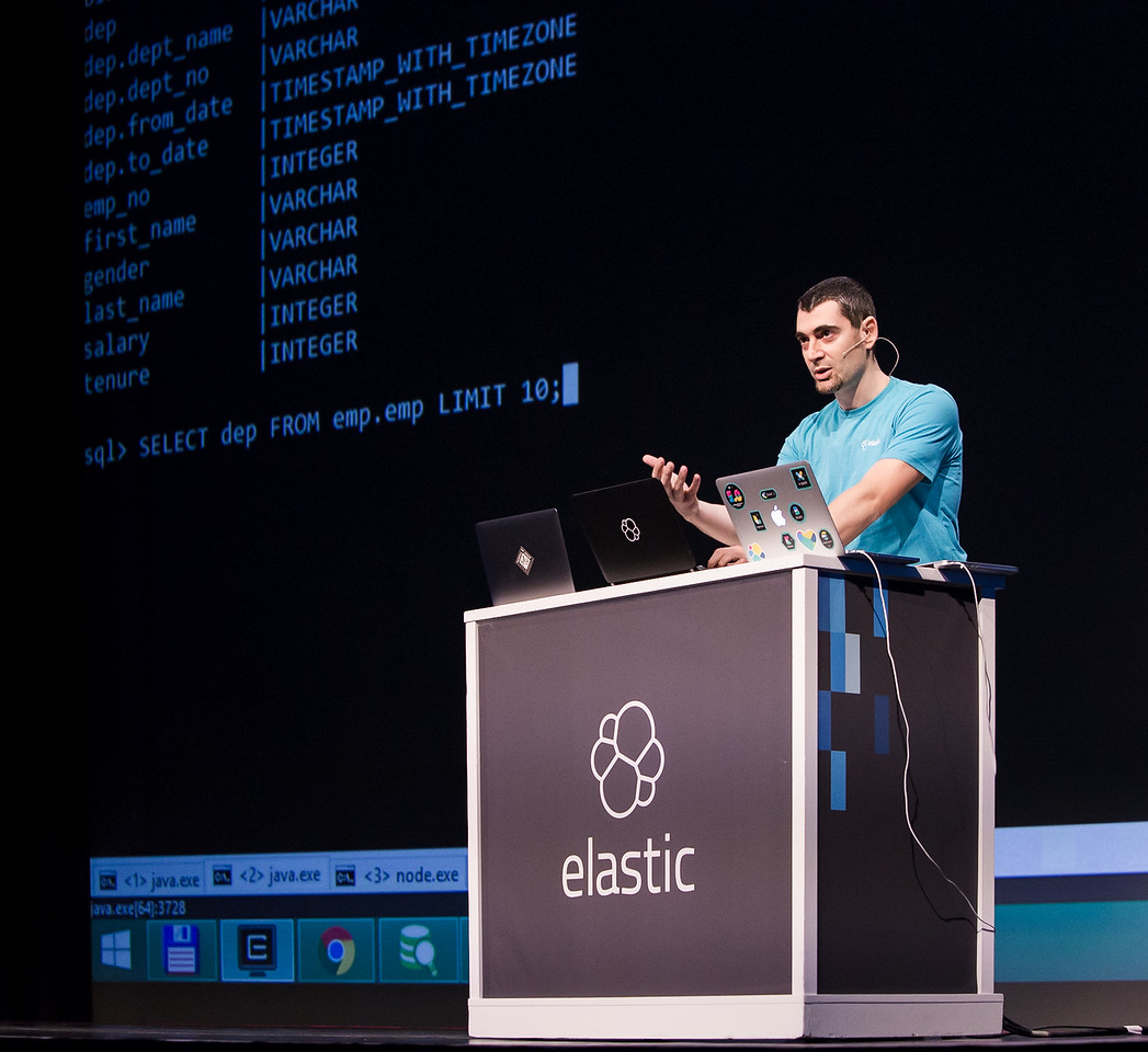 ElasticON2017-AkshaySawhney-7193