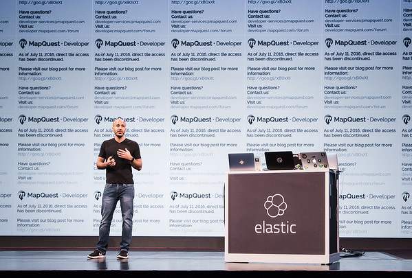 ElasticON2017-AkshaySawhney-6808-2