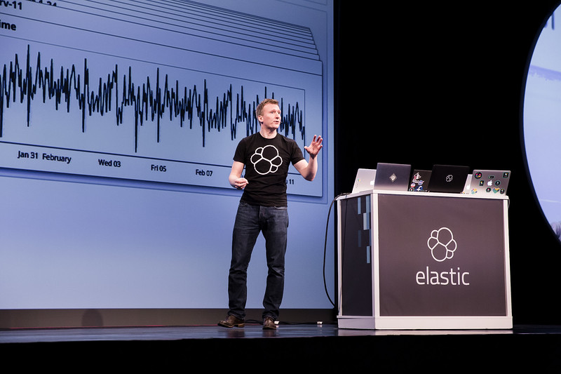 ElasticON2017-AkshaySawhney-6975