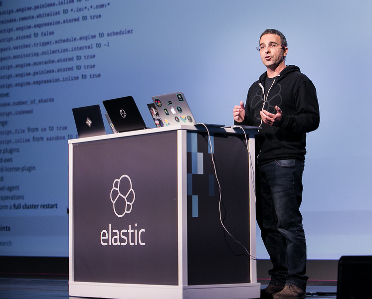 ElasticON2017-AkshaySawhney-7094