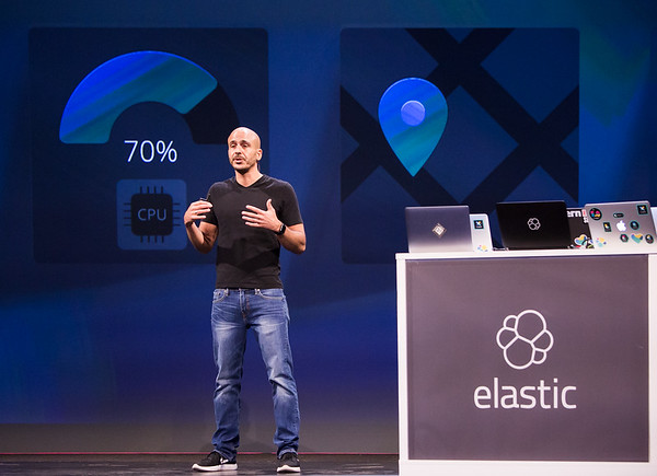 ElasticON2017-AkshaySawhney-6797