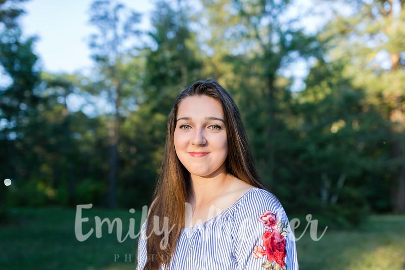 ElenaSeniorPortraits-10