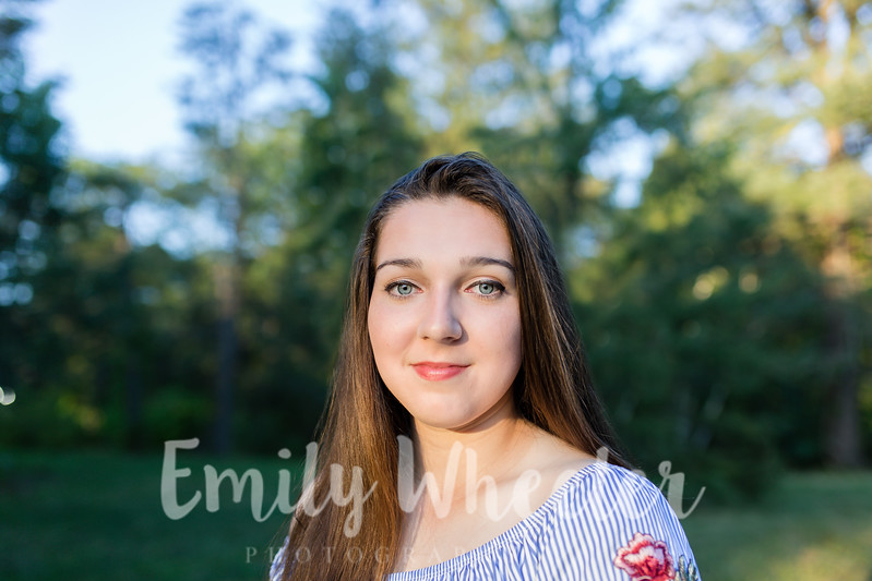 ElenaSeniorPortraits-9