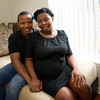 Photo by Stormy Long Photography | North Carolina Portrait & Event photographer | Jacksonville, NC Maternity Portraits