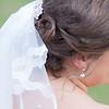 ElizabethB_Bridal_144